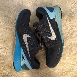 Nike lunarlon 7